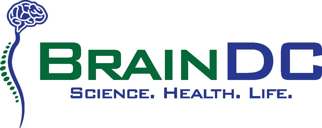 BrainDC